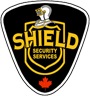 Shield Security Services